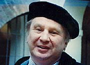 Karlheinz Filipp