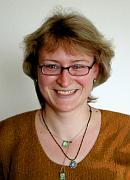 Hana Foltynova