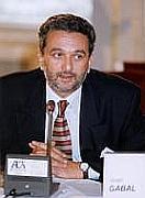 Ivan Gabal,