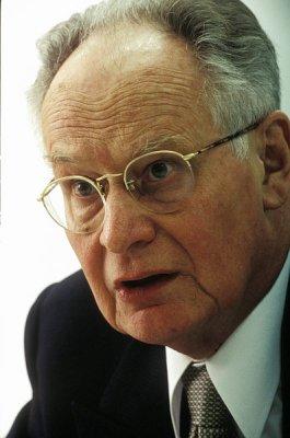 Peter Tschech