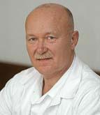 Michal Halaška