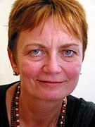 Eva Hauserova
