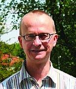 Andreas Helmedach