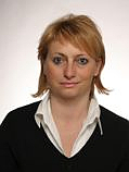 Ivana Hrdličková