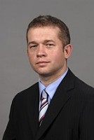 Petr Kaleta