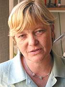 Eva Kalivodova
