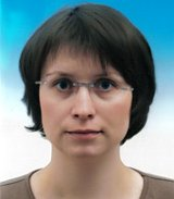 Lenka Kastnerová