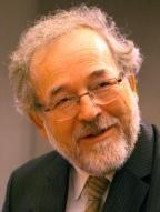 Antonín Kazil