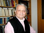 Kurt Kotouc