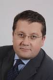 Petr Kov