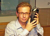 Martin Krafl