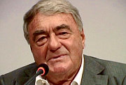 Claude Lanzmann