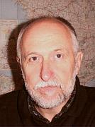 Michal Laznovsky