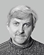 Pavel Máša