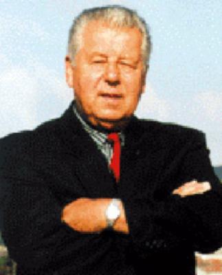 Josef Masopust (1962)9