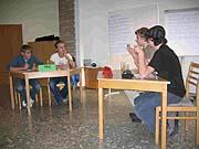 Jugend debattiert 2007
