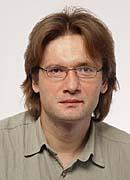 Josef Mlejnek jr.