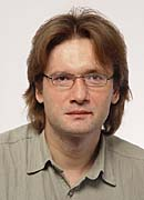 Josef Mlejnek