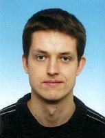 Volker Mohn