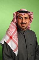 Emad Yousuf Al Monayea