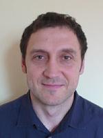 Karel Müller