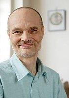 Dr. Karel Nešpor