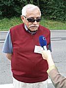 Karel Paták (Foto: Jan Šinágl)
