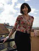 Olga Poivre d'Arvor