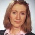 Milena Přecechtělová