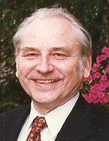 Miloslav Rechcigl