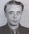 Max Rostock