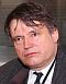Ян Рыхлик, Фото: Шарка Шевчикова, Чешское радио