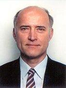 Jan Šinágl (Foto: www.sinagl.cz)