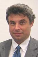 Patrik Španěl