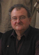 Jaroslav turma