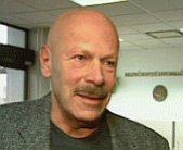 Jan Šubert