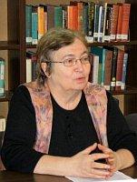 Petruška Šustrová (Foto: EXTENDER)