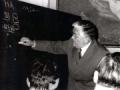 Antonín Svoboda, tvůrce prvních českých automatických počítačů