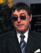 Josef Tomeš, foto: Wikipedia, Dezidor, CC-BY-2.5