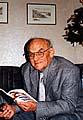Walter Tschapek
