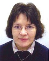 Eva Vondráková