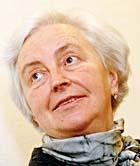 Johanna Kammerlander