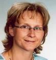 Ines Wittig