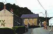 Cwmgiedd