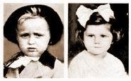Enfants de Lidice