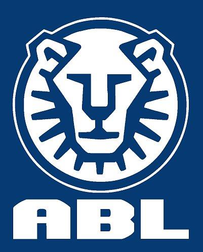 Radio Prague - ABL accused of ...