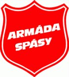 Logo Armády spásy