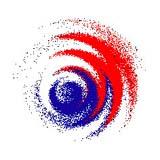 Logo von Bohemicum
