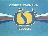 Tschechoslowakisches Fernsehen - eskoslovensk televize