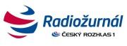 Logo Českého rozhlasu 1 - Radiožurnálu